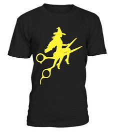 "# Witch With Scissors For A Broom Hair Stylist T-Shirt .  Special Offer, not available in shops      Comes in a variety of styles and colours      Buy yours now before it is too late!      Secured payment via Visa / Mastercard / Amex / PayPal      How to place an order            Choose the model from the drop-down menu      Click on ""Buy it now""      Choose the size and the quantity      Add your delivery address and bank details      And that's it!      Tags: Are you a barber, haircutter…"