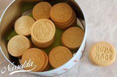 Sokan keresnek olyan kekszeket, amik sütés közben nem duzzadnak meg, így…
