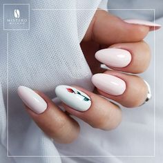Stunning Designs for Almond Nails You Won't Resist; almond nails long or s… Over 70 stunning designs for almond nails that you will not resist; Almond nails long or short; Almond Nails Designs, Gel Nail Designs, Gorgeous Nails, Pretty Nails, Almond Acrylic Nails, Cute Almond Nails, Fall Almond Nails, Almond Nail Art, Spring Nail Art