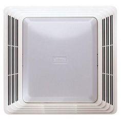 Xpelair Illumi Shower Light Timer Bathroom Extractor Fan