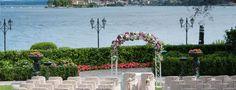 Свадьбы на озере Маджоре Italy Wedding, Plants, Garden, Italy, Garten, Planters, Gardening, Outdoor, Home Landscaping