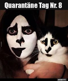 """Random Memes And Pics To Brighten Your Day - Funny memes that """"GET IT"""" and want you to too. Get the latest funniest memes and keep up what is going on in the meme-o-sphere. Ragdoll Kittens For Sale, Cute Kittens, Tabby Cats, Bengal Cats, Kitty Cats, Cute Black Cats, White Cats, Cats Diy, Cat Photography"""