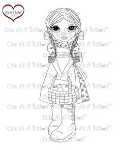 copic, coloring, crafts, copic marker, art, drawing, cardmaking, cards, digistamp, digi  www.etsy.com//shop/cuteasabuttondigis