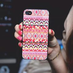 Cute aztek pattern