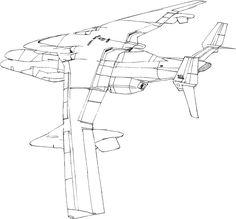 http://www.gearsonline.net/series/yukikaze/carrier/carrier-01.gif