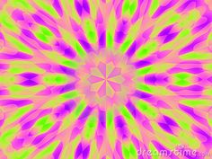 bright Pink Ties, Background Patterns, Tie Dye, Wallpapers, Prints, Red, Painting, Inspiration, Backgrounds