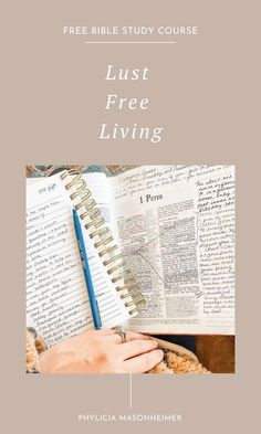 Bible Study Guide, Free Bible Study, Study Tips, Bible Art, Christian Apps, Christian Life, Bible Studies For Beginners, Study Corner, Longest Word