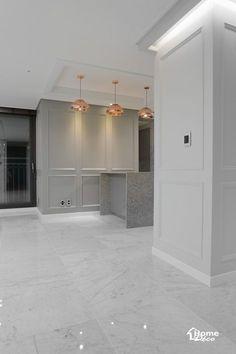 Floor w out border Living Room Flooring, Interior Design Living Room, Luxury Interior, Modern Interior Design, Buy My House, Internal Design, Space Interiors, Vanity Decor, Dining Room Design