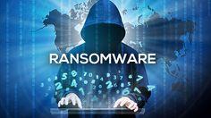 protectie ransomware criptare
