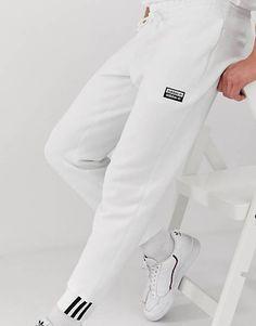 12 Best Men's adidas Originals Track Jackets & Coats images