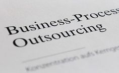 Companies all over the world are using outsourcing solutions to change the way they do business. Here are some of the major benefits that outsourcing is having on the business world. Global Real Estate, Virtual Assistant, Business Tips, Motivational Quotes, Projects To Try, Change, Group, Check, Motivating Quotes
