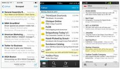 4 Hacks You Should Know Before You Craft Your Next Email Subject Line