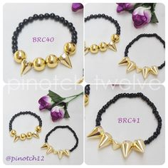 vamstudded bracelet! unique-limited-unpredectable more info follow @pinotch12 ♥
