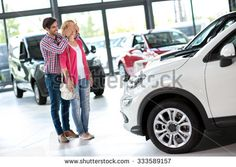 Buying a car after bankruptcy is not impossible. In fact, some experts think that obtaining a car loan after bankruptcy is one of the best ways. Mortgage Tips, Mortgage Calculator, Find A Boyfriend, Down Payment, Header Photo, Loans For Bad Credit, Car Finance, Car Loans