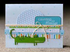 DeannaMisner_BabyBoy_CountingOurBlessing_card