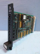 Neles Automation AIU-8 Analog Input Module A413125 Rev. 09 Metso Valmet PLC AIU8 (TK3115-6). See more pictures details at http://ift.tt/2uM8CC8
