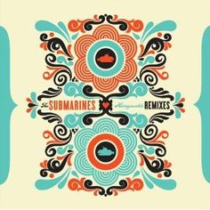 The Submarines - 1940 (Amplive Remix)  http://www.youtube.com/watch?v=IS_kaU8teSs