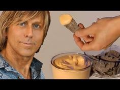 CRACKERS and CHEESE Easy fast non dairy healthy raw food - YouTube #NonVegetarianFood