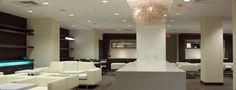 Toronto Boutique Hotels   Bond Place Hotel