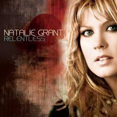 Natalie Grant