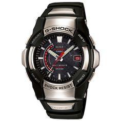 casio g shock aviator watch very cool g shocks gshock