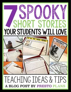 7 Best Short stories images in 2017 | Short Stories, English class