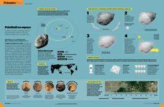 Edição 756 - Paintball no espaço - versão online: http://revistaepoca.globo.com/diagrama/noticia/2013/01/paintball-no-espaco.html