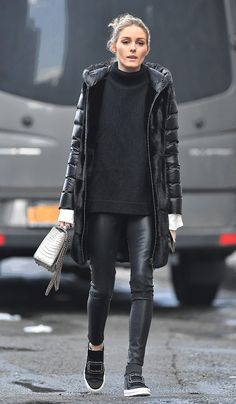 olivia-palermo-leather-leggings-nyc