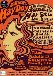 Image result for festival posters 2014