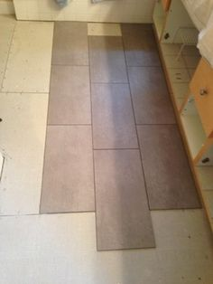 H Winter Showroom Blog New Guidelines For Tile