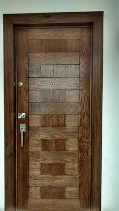 Main Door Design Entrance Doors Front Wooden Outlet Sliding