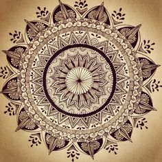 Drawing Geometric Patterns | me love Christmas drawing art trippy Black and White Cool beautiful ...
