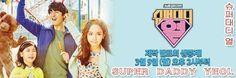 슈퍼대디 열 Ep 6 Torrent / Super Daddy Yeol Ep 6 Torrent, available for download here: http://ymbulletin2.blogspot.com