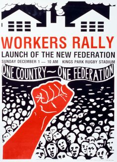 Congress of South African Trade Unions | The ANC Archives
