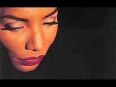 A R&B hit by a lady with a beautiful voice: Miss Stephanie Mills! Soul Music, Music Is Life, Music Mix, Stephanie Mills, Stop The Rain, Old School Music, Neo Soul, The Power Of Love, Rhythm And Blues