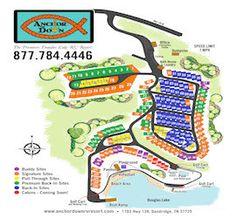 Comal River Rv Park Texas Pinterest Parks Rv
