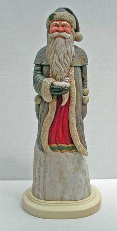 jim willis wood carving - Google Search