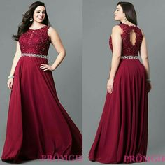 Bridesmaid Dresses Plus Size, Grad Dresses, Formal Dresses, Maid Of Honour Dresses, Mother Of Groom Dresses, Plus Size Gowns, Evening Dresses Plus Size, African Wear Dresses, Quince Dresses