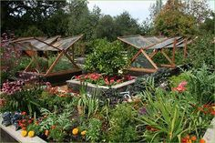 Collection of Permaculture Quotes & Ideas & Pictures &...