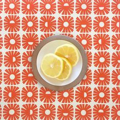 Textiles & homeware in South Africa Happy Sunshine, Table Seating, Kitchen Dining, Food Photography, How Are You Feeling, Skinny, Make It Yourself, Tableware, Art Inspo