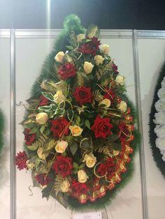 Funeral Flower Arrangements, Funeral Flowers, Wedding Flowers, Christmas Wreaths, Holiday Decor, Home Decor, Flower Arrangements, Bouquets, Floral Arrangements