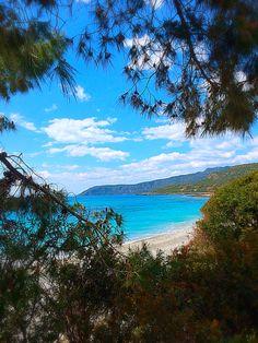 Kardamyli Beach https://mobile.twitter.com/JamesCiccone