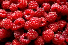 The Heritage Raspberry plant is an everbearing variety with good vigor and hardy canes which do not need staking. The berries of the Heritage Raspberry are very firm, with excellent quality, and will be produced in moderate quantity in early July, and heavy quantity in early September.  Grows in zones: 3 - 8.