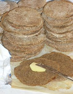 The 100, Bread, Food, Brot, Essen, Baking, Meals, Breads, Buns
