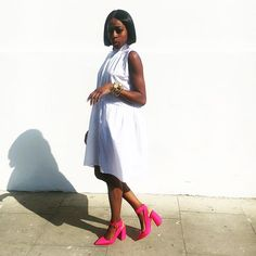 Check out this ASOS look http://www.asos.com/discover/as-seen-on-me/style-products?LookID=776167