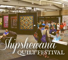 Official Shipshewana Website - Info for Shipshewana Events, Shops, Restaurants, Attractions and more | Shipshewana Amish Country
