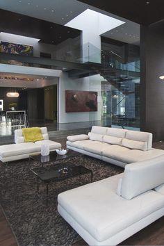 30 Elegant Contemporary Kitchen Ideas Interior Design Inspiration Design I