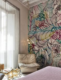 http://www.wallanddeco.com/it/605-products--Contemporary-Wallpaper--2016--Sinfonia