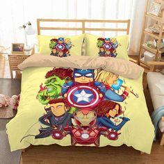 3d customize mortal kombat 11 bedding set duvet cover set bedroom rh pinterest com