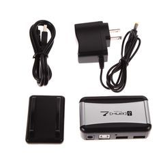 charger adapter - Compare Price Before You Buy Ipad Pro 3, Usb Hub, Charger Adapter, Ac Power, Desktop Computers, High Speed, Laptop, Cable, Ebay